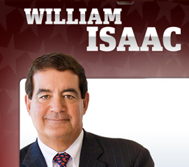william-isaac2