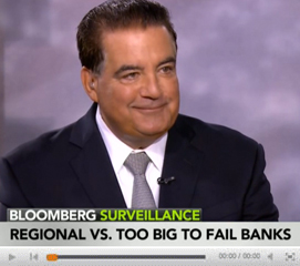 Bloomberg_tv_July18
