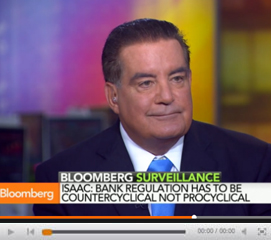 Bloomberg_tv_Oct1