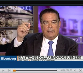 Bloomberg_tv_Feb12