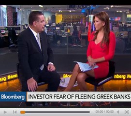 Bloomberg_tv_Feb19-2015